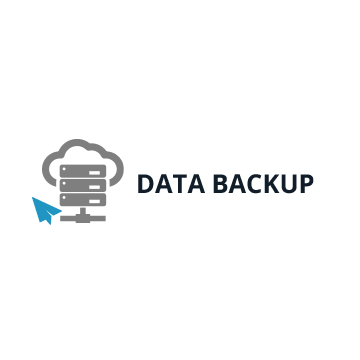 Net2Vault Data Backup