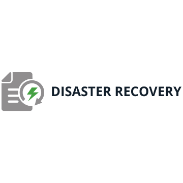 Net2Vault Disaster Recovery