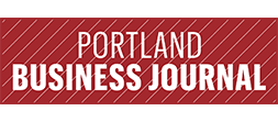 Net2Vault in the Portland Business Journal